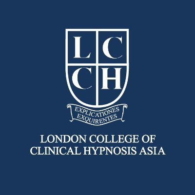 Clinical Hypnosis in Kuala Lumpur & Selangor | Drug Free Treatment